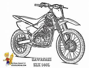 honda kids dirt bike photo and video reviews all motonet With honda mini bikes