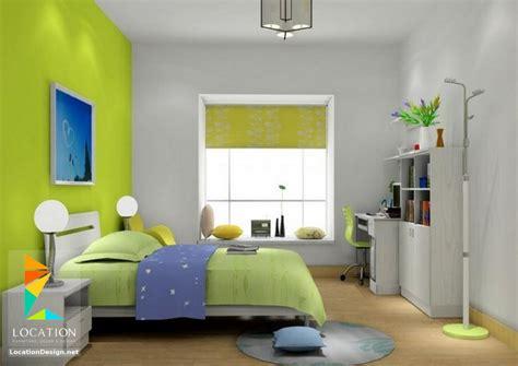green and gray bedroom دهانات غرف نوم أطفال باللون الأخضر لوكشين ديزين نت 15469 | 37323 4ea5ad31 5024 445d 85be 836306b8b3cc