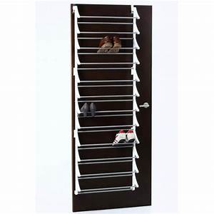 Range Chaussure Ikea : range chaussures de porte 36 paires ~ Melissatoandfro.com Idées de Décoration