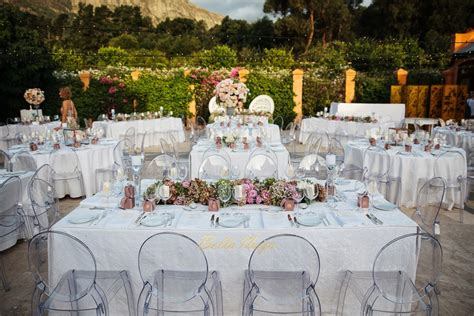 the aleit showcases remarkable wedding trends in cape town sa ex miss world rolene