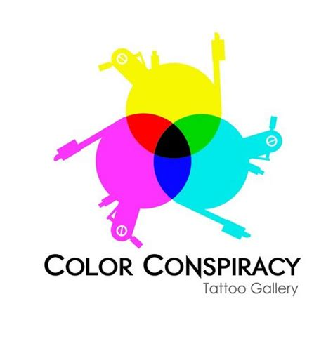 color conspiracy colorconspiracy