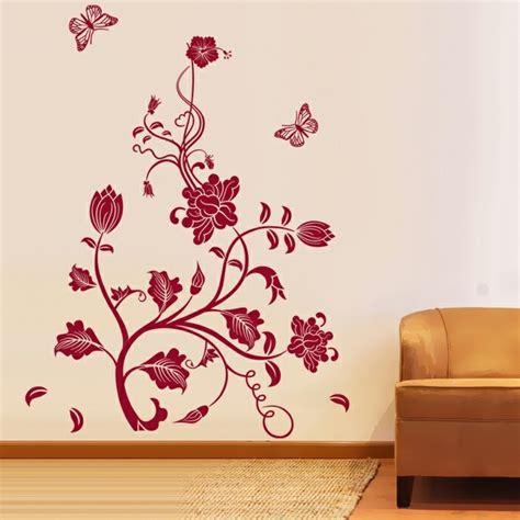d馗oration chambre orientale papier peint chambre raliss com
