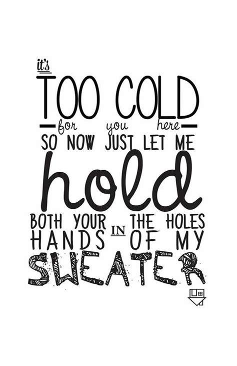 the neighborhood sweater weather lyrics sweater weather the neighbourhood we it