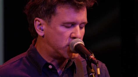 Superchunk - Trees of Barcelona (Live on KEXP) - YouTube