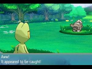 pokemon alpha sapphire nintendo 3ds code pare prices
