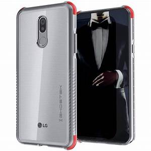 Lg Stylo 5 Ultra Thin Advanced Shockproof Phone Case