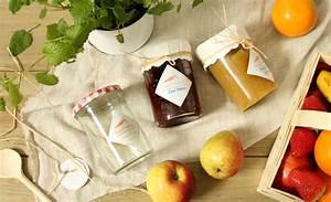 Gläser Für Marmelade : kinderleichte rezepte f r marmelade und marmeladenetiketten zum kostenlosen ausdrucken limango ~ Eleganceandgraceweddings.com Haus und Dekorationen