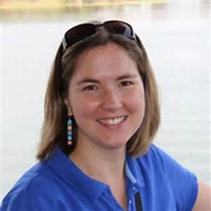 jennifer hay virginia institute of marine science With jennifer hay resume writer