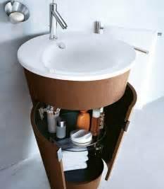 15 stylish bathroom sink ideas home and gardening ideas