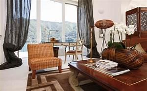 Trend Möbel Gmbh : polsterm bel sofa couch sessel m bel von domicil lifestyle und design ~ Orissabook.com Haus und Dekorationen