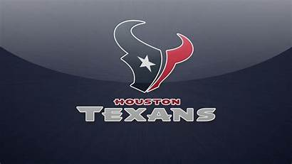 Texans Houston Wallpapers Nfl Iphone Football Wallpapernfl