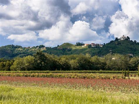 la terrazza montevecchia montevecchia nel verde a due passi da vita in cer