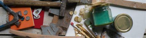 Mosaik Legen Tische Und Baenke Werden Zu Scherben Kunstwerken by Kurse