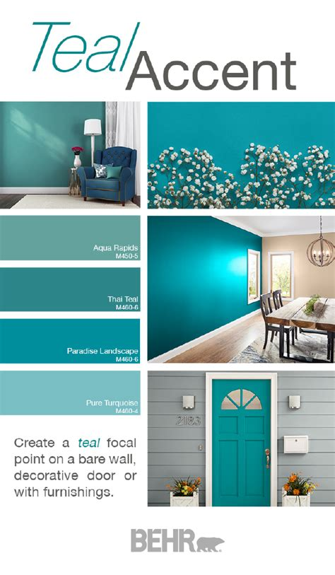 faq teal accent in 2019 blue rooms accent wall colors