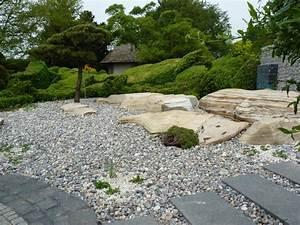 Japanischer Garten Gestaltungsideen : japanischer garten anlegen japanischer garten anlegen g nstig vom gartenbauer zen garten ~ Pilothousefishingboats.com Haus und Dekorationen