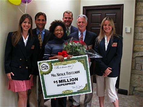 publishers clearing house winner today a big pch winner shares superprize experience pch
