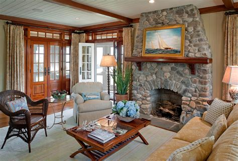 Small Shingle Beach Cottage Design  Home Bunch Interior. Living Room Interior Design Photos. Family Room And Living Room. Blue Living Room Design. Black White Gold Living Room. Living Room Radio. Black And Gray Living Room Furniture. Big Lots Living Room Furniture. Remodeling A Living Room