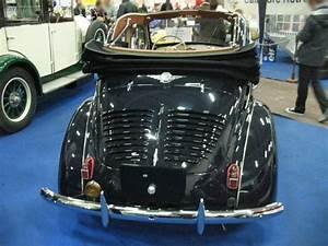 4cv Renault 1949 A Vendre : renault 4cv d couvrable 1950 1956 autos crois es ~ Medecine-chirurgie-esthetiques.com Avis de Voitures