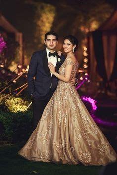 engagement dresses  gorgeous  dress patterns