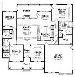 contemporary one house plans modern house plans in gauteng modern house