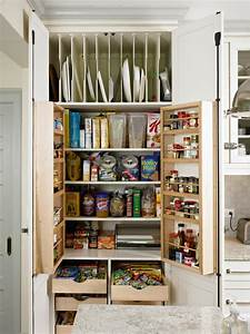 kitchen storage solutions pictures 2105