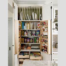 Kitchen Storage Solutions  Hgtv