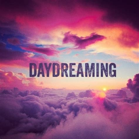 Dream, Cool, Day, Quotes  Image #699848 On Favimcom