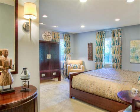 21+ Bedroom Ceiling Lights Designs, Decorate Ideas