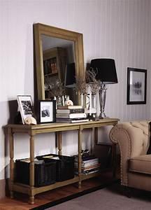 Möbel Country Style : bellevue spiegel 110x80 country style landhaus pickupm ~ Sanjose-hotels-ca.com Haus und Dekorationen
