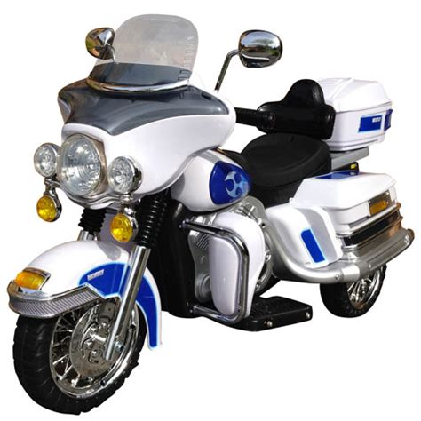 buy kids electric motorbikes childs childrens battery
