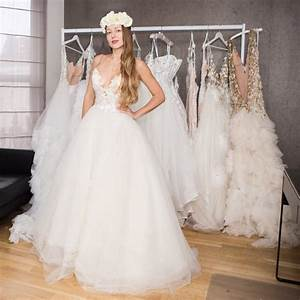 ruth milliam bridal how to find a wedding dress last With last minute wedding dresses