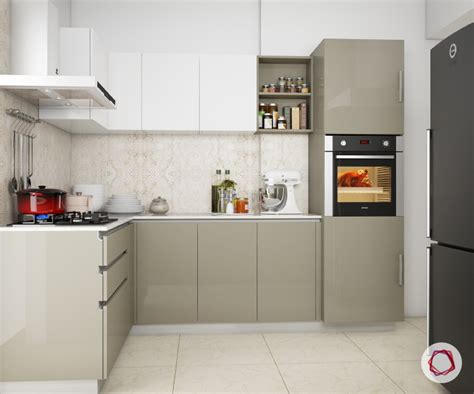 Acrylic Cabinet by All You Need To On Acrylic Kitchen Cabinets