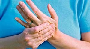 Артроз крестцового копчикового сочленения лечение