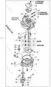 Mitsubishi Oem Parts Diagram