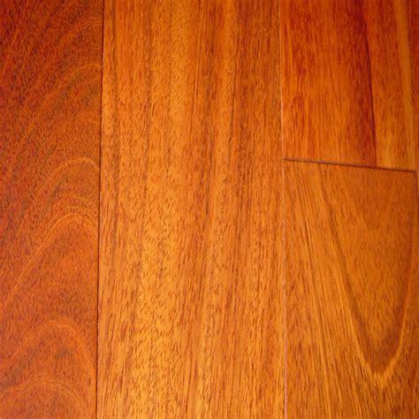 wood flooring price cherry price of cherry hardwood floor