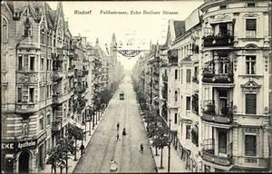 Postleitzahl Berlin Neukölln : ansichtskarte postkarte berlin neuk lln rixdorf ~ Orissabook.com Haus und Dekorationen