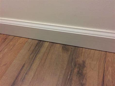wood flooring filler wood floor crack filler 1 the minimalist nyc