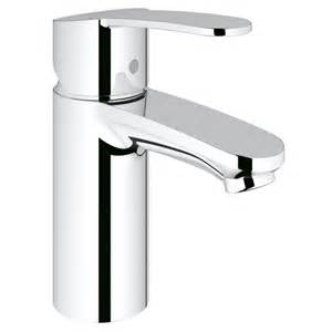 grohe kitchen faucets canada grohe 23042002 single lever handle bathroom sink faucet