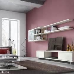 wohnideen wohnzimmer landhausstil 1000 ideen zu rosa schlafzimmer auf rosa decke rosa bettwäsche und rosa tagesdecke