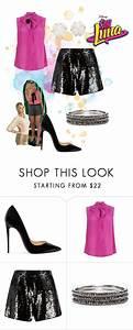 Soy Luna Shop : 215 best images about moda soy luna on pinterest ~ A.2002-acura-tl-radio.info Haus und Dekorationen