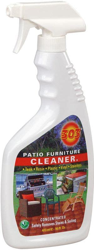 top 25 ideas about outdoor furniture cleaning products on