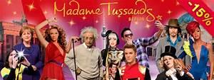 Madame Tussauds Berlin Preise Vor Ort : tickets f r madame tussauds berlin ~ Yasmunasinghe.com Haus und Dekorationen