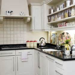 small kitchen designs small kitchen design ideas