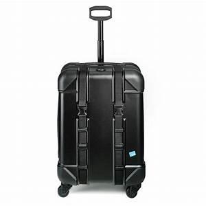 Koffer Kaufen Günstig : bwh koffer voyager trolley mittel g nstig kaufen koffermarkt ~ Frokenaadalensverden.com Haus und Dekorationen