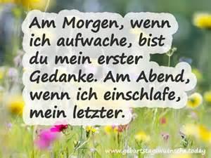 guten morgen liebessprüche search results for guten morgen liebes calendar 2015