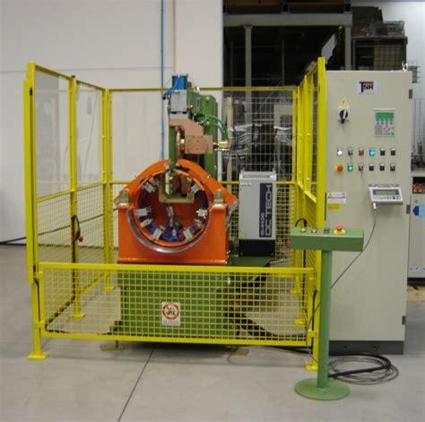 Wanne Für Waschmaschine by Rollennahtschweissen F 252 R Wannen Waschmaschinen Tsr