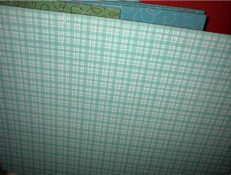 vintage formica sheets reliable index web retro formica laminate sheets