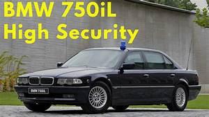Bmw E38 Schaltknauf : bmw 750il e38 bulletproof testing and assembly youtube ~ Jslefanu.com Haus und Dekorationen