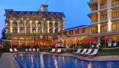 Hotel Wallpapers Luxury Hotels Backgrounds Desktop Computer