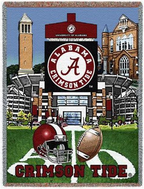University Of Alabama, Stadium Throw Blanket At Allposterscom. Hotels By American Airlines Center Dallas. Night Seizures In Children Home Service Plans. Web Design Medford Oregon Lasik New Hampshire. Florida Teaching Requirements. Replacing Bathtub Drain Cloud Consulting Jobs. Outcomes Pharmaceutical Health Care. Scriptures On Depression Buy Junk Cars Dallas. Windows Hpc Server 2008 R2 Cheap Domain Sites